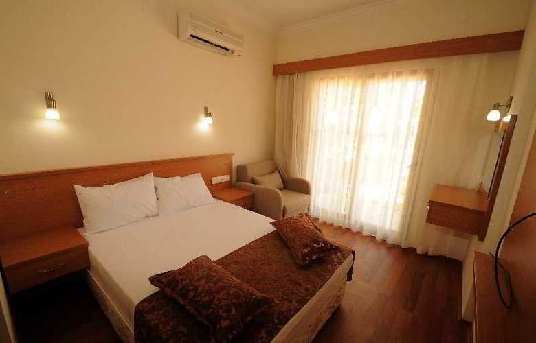 Poseidon Club Hotel - Room - 5