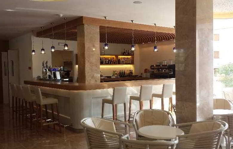 Puerto Azul - Hotel - 7