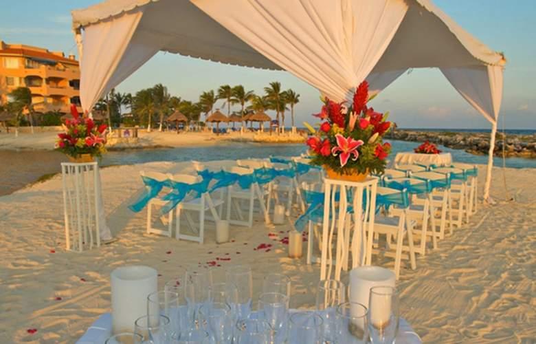 Catalonia Yucatan Beach - Interesting - 4