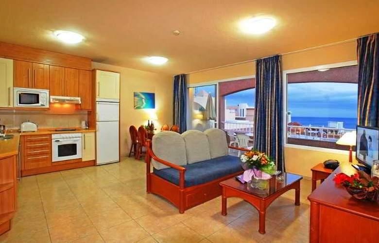 Villas Monte Solana - Room - 15