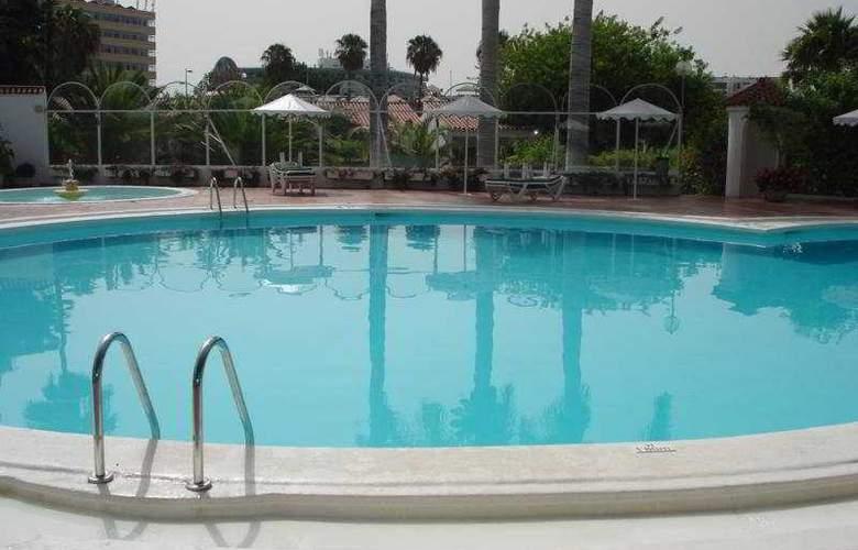 Parque Paraiso I - Pool - 7