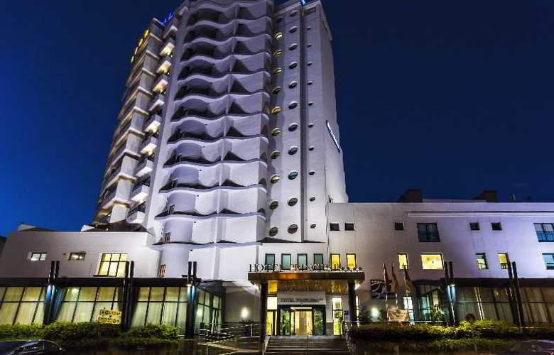 Principal - Hotel - 1