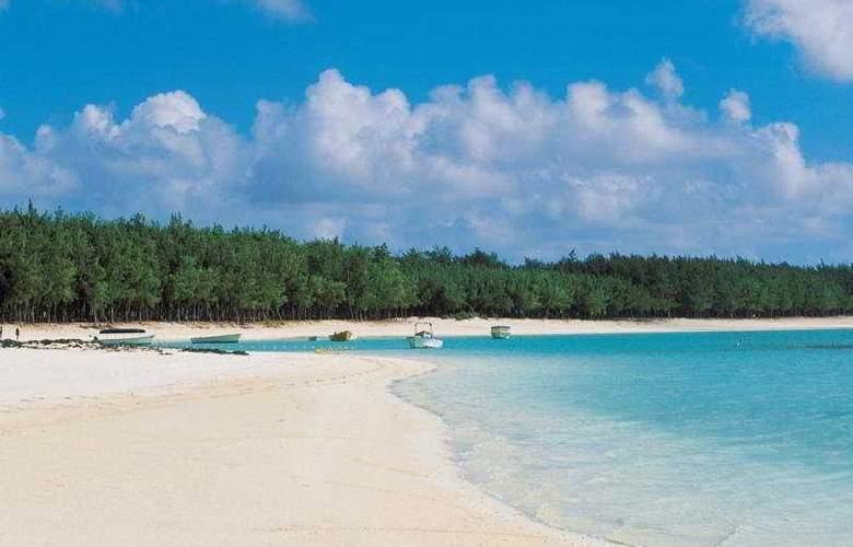 Veranda Palmar Beach - Beach - 5