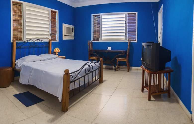 Casa Teresita - Room - 2