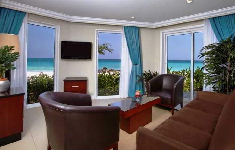 Divi Aruba All Inclusive - Room - 27