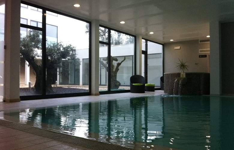 Boiça - Pool - 3