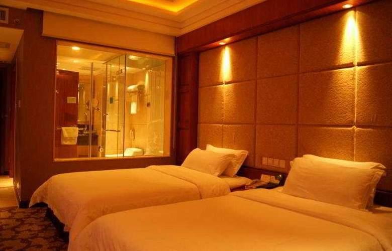 Chang An Oriental Glory - Room - 4