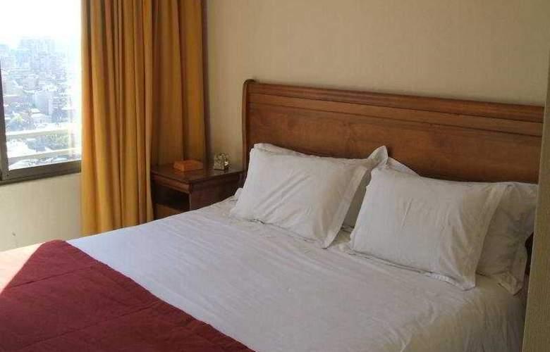 Inmoba Apartments - Room - 4