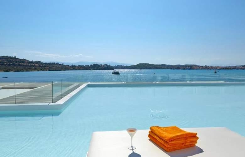 Nikki Beach Resort & Spa - Room - 14
