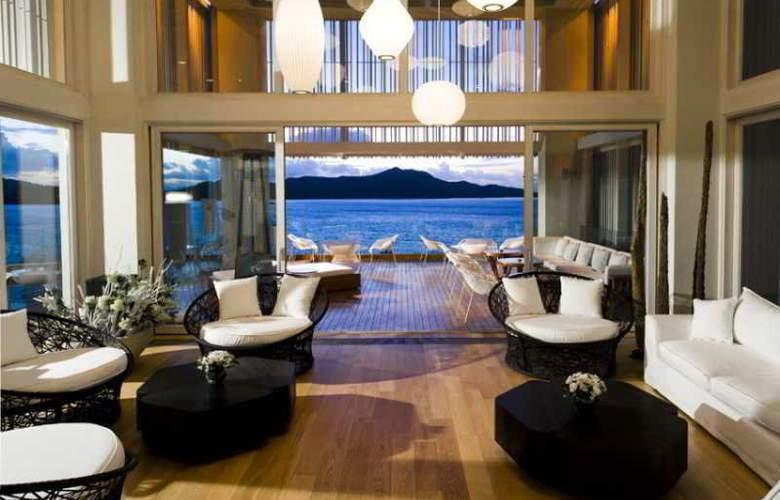 Palmalife Bodrum Resort Spa - General - 2