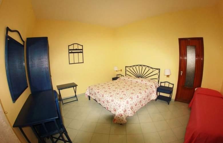 Maremonti - Room - 2