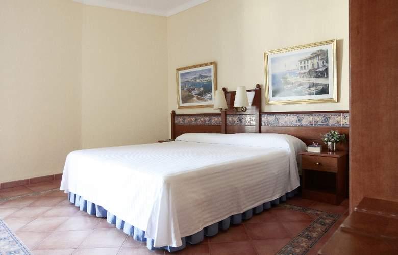 Prestige Coral Platja - Room - 25