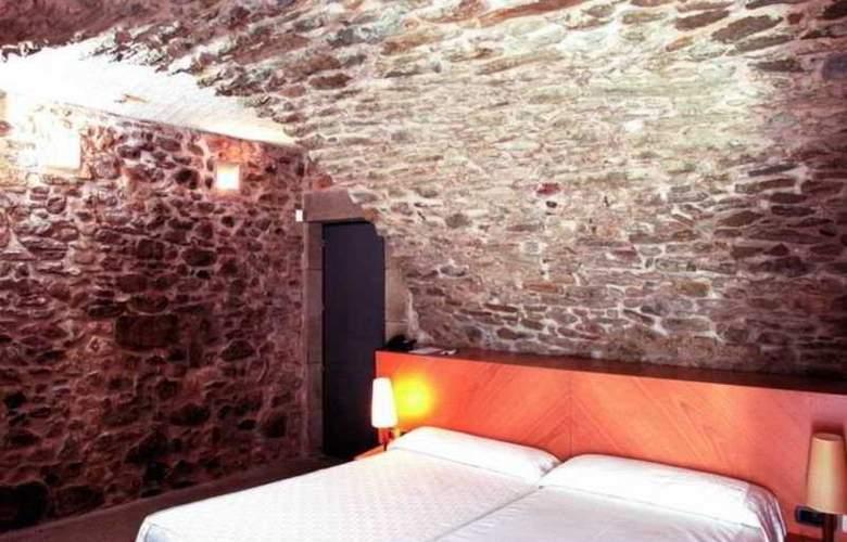 Arcs de Monells - Room - 6