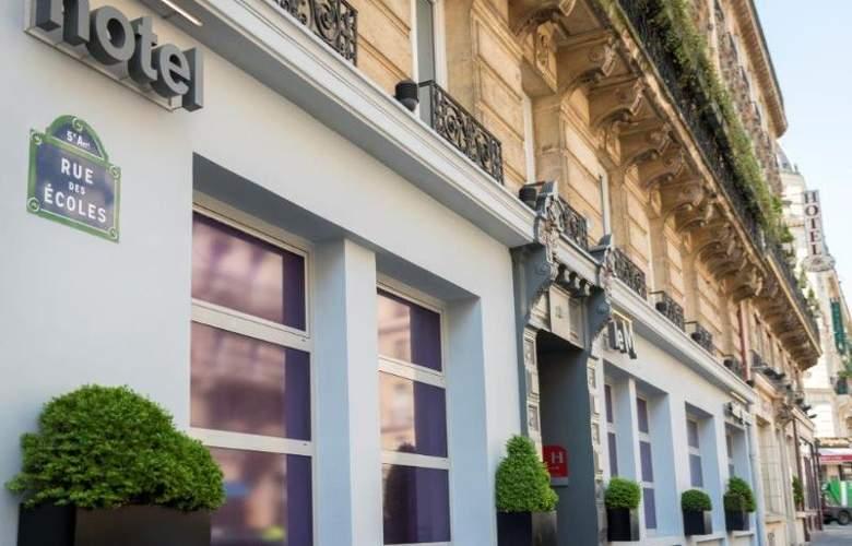 Moderne St Germain - Hotel - 3