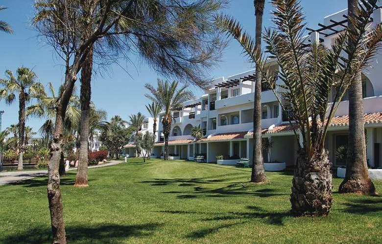 Riu Tikida Dunas - Hotel - 6