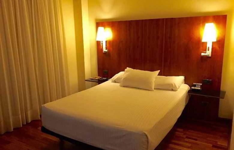 Ac La Linea - Room - 8