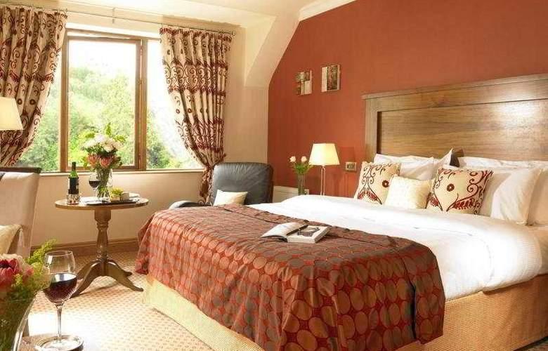 Glengarriff Park Hotel - Room - 2