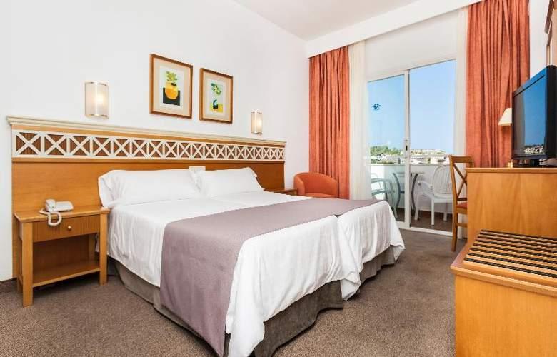 Pionero Santa Ponsa Park - Room - 22