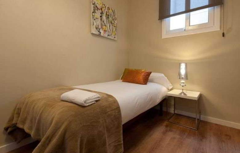 Apartments Barcelona - Room - 5