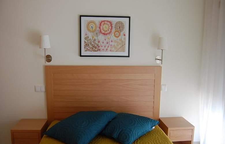 Villas Mare Residence - Room - 2