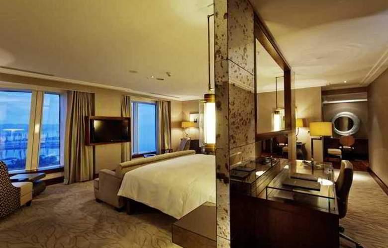 Hilton Baku - Hotel - 10