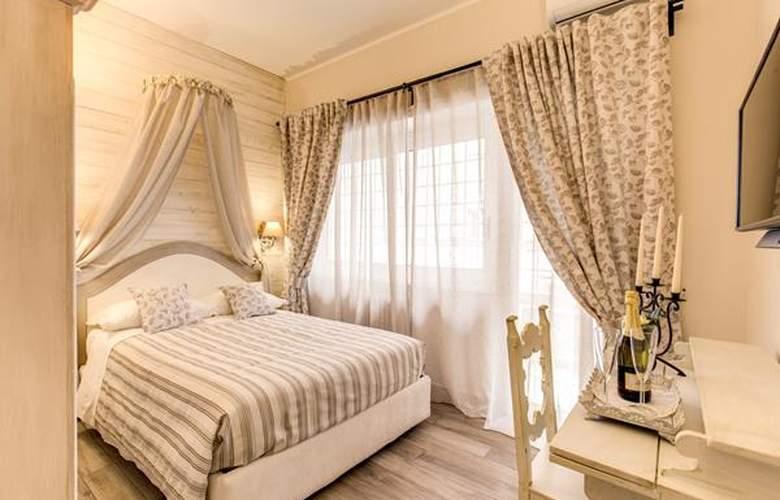 Casa Tua Vaticano - Room - 0