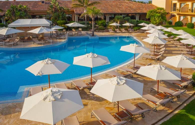 PortBlue LaQuinta Hotel & Spa - Pool - 15