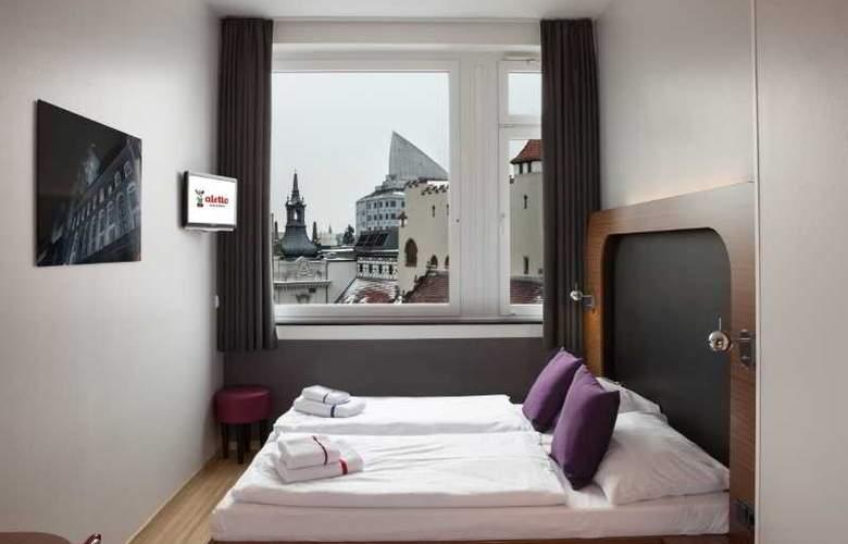Aletto Kudamm - Room - 18