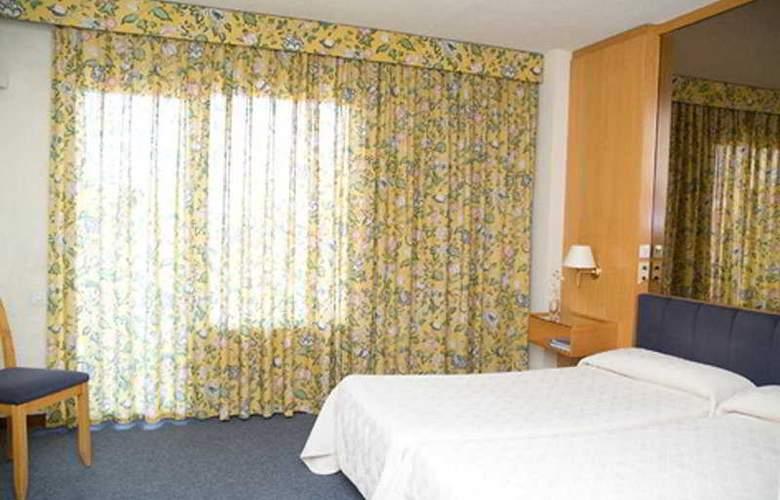 Medium Valencia - Room - 5