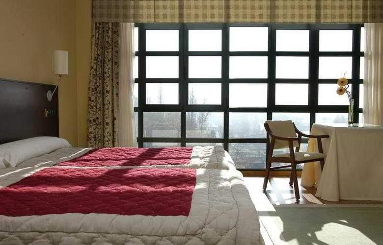 La Cepada - Room - 2
