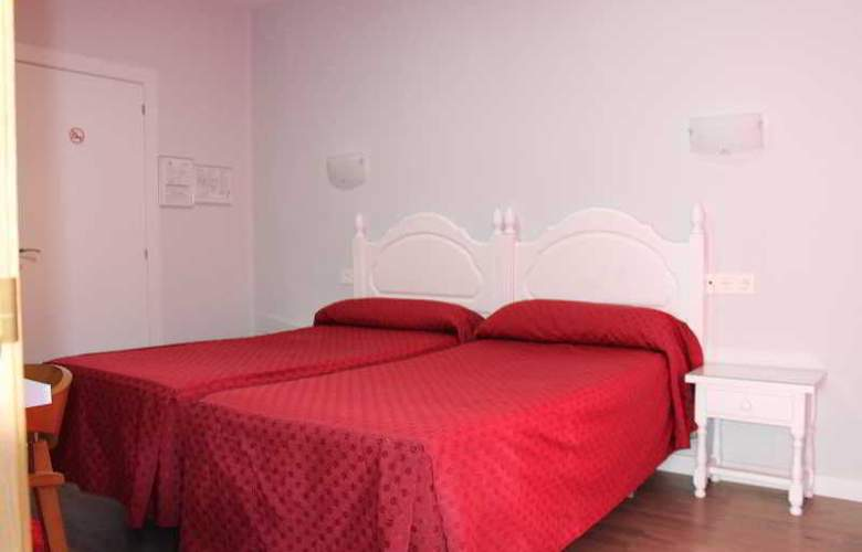 Sonia - Room - 21