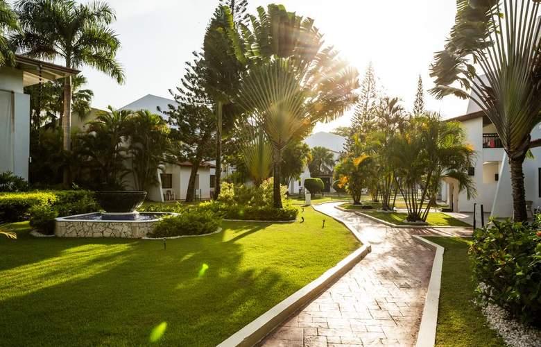 BlueBay Villas Doradas - Environment - 2