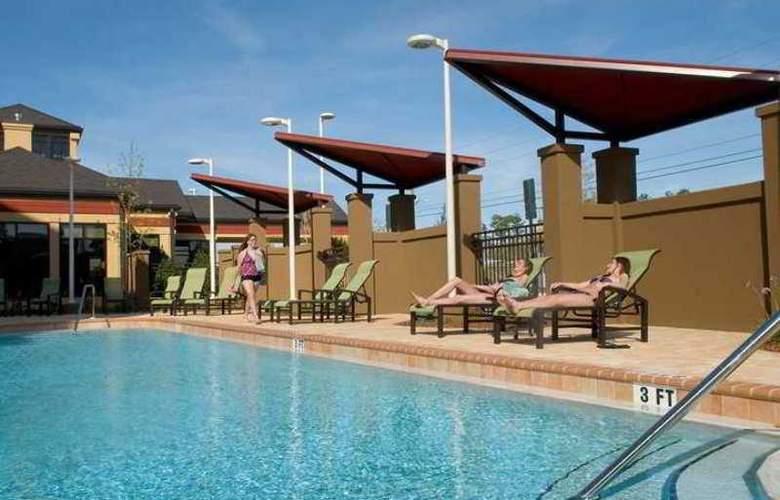Hilton Garden Inn Pensacola Airport - Medical - Hotel - 2
