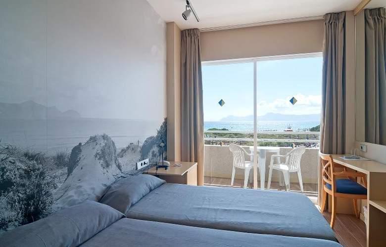 Eix Platja Daurada Hotel - Room - 20