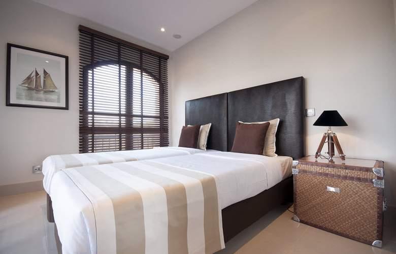 Pine Hills Vilamoura - Room - 0