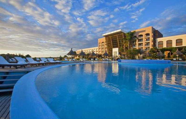 Sheraton Colonia Golf & Spa Resort - Pool - 45