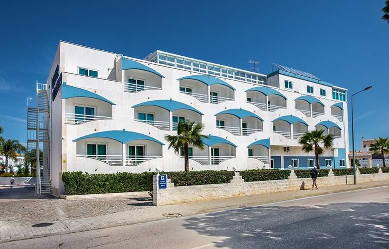 Velamar Boutique - Hotel - 7