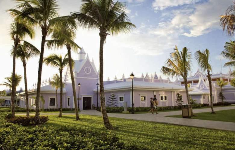 Riu Montego Bay - Hotel - 8