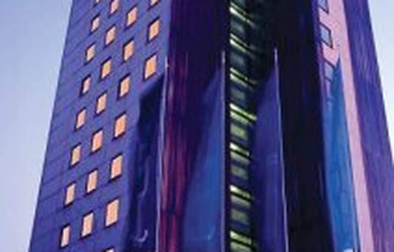 Ibis Styles Riga  - Hotel - 0