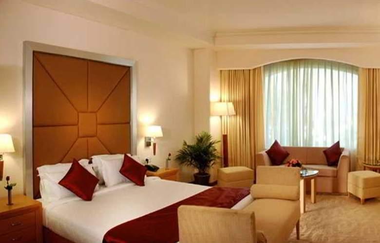 Anand Villa - Room - 5