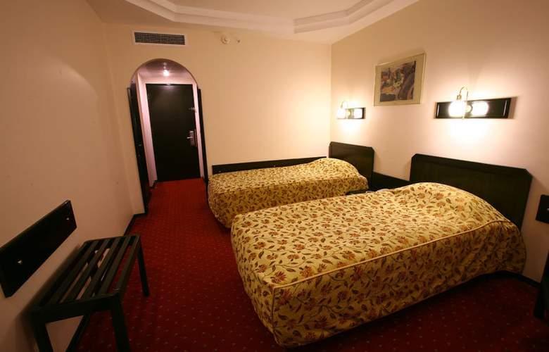Istanbul Royal - Room - 3