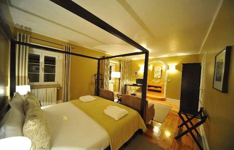 Quinta Da Palmeira - Room - 6