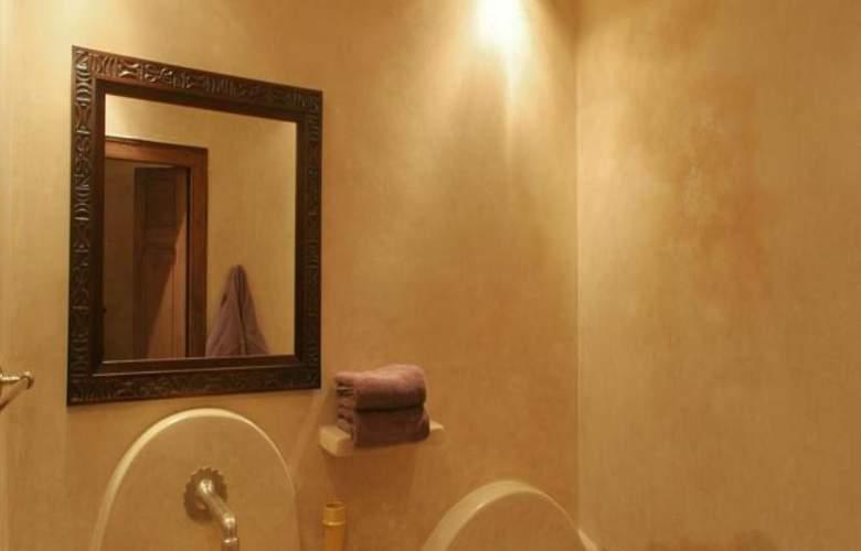 Casa Lalla - Room - 6