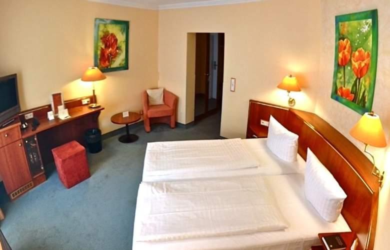 Loccumer Hof - Room - 3