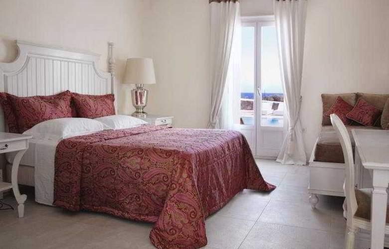 La Residence - Room - 4