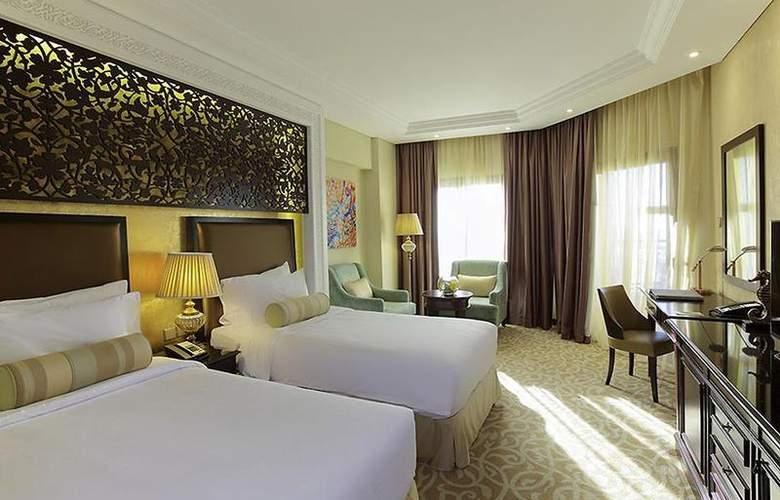 Marjan Island Resort & Spa - Room - 21