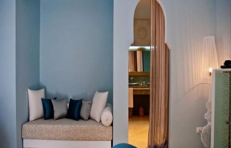 Riad Nashira & Spa - Room - 7