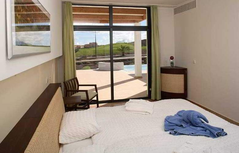 Playitas Villas - Room - 4