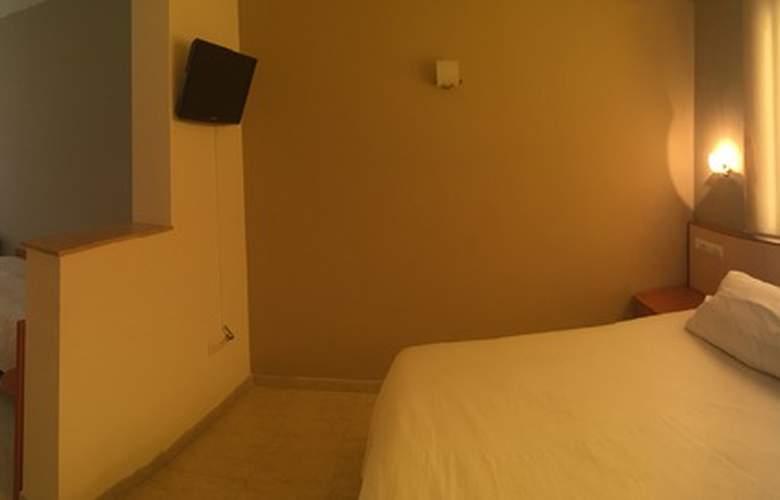 Mirablau - Room - 9