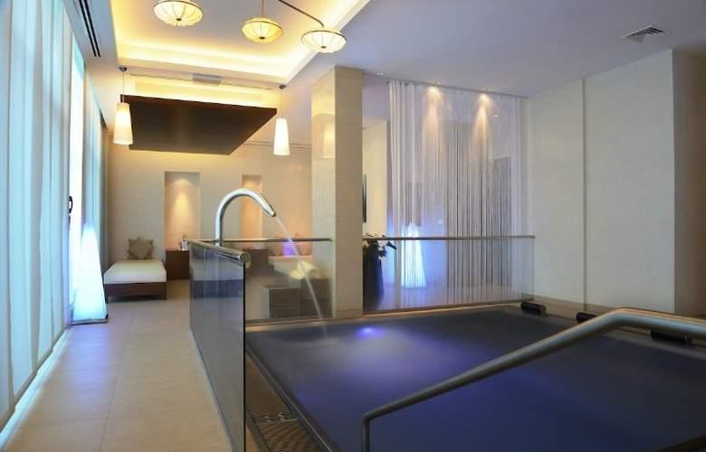 Hilton Doha - Sport - 33